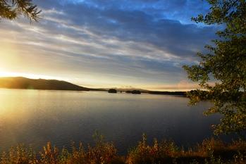 schweden-morgen-am-lulealven