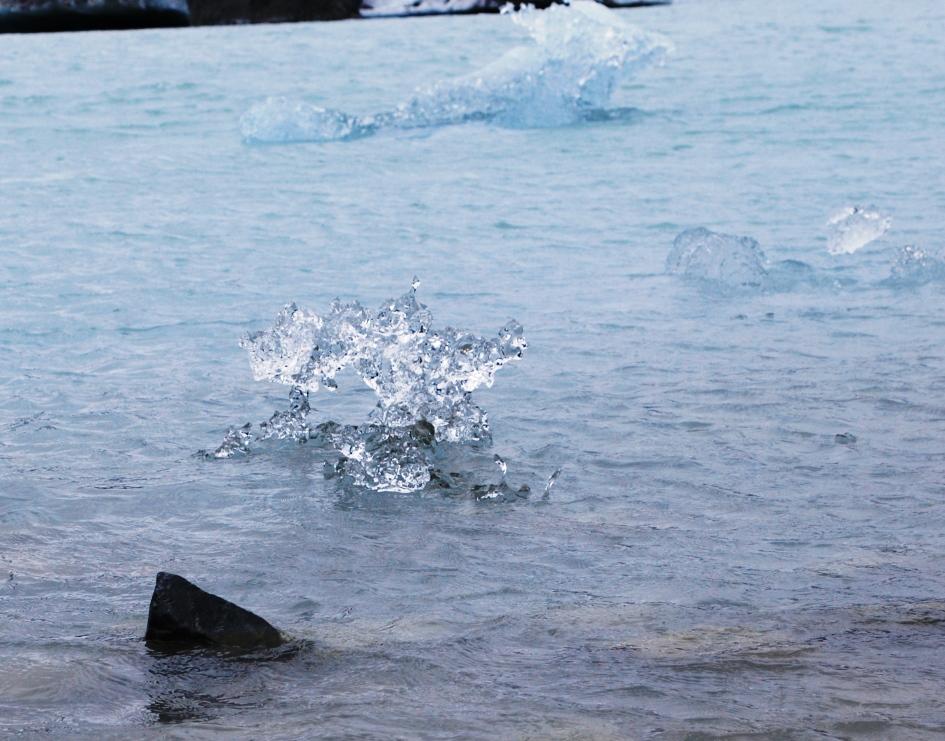 gletschereis-dsc_8264