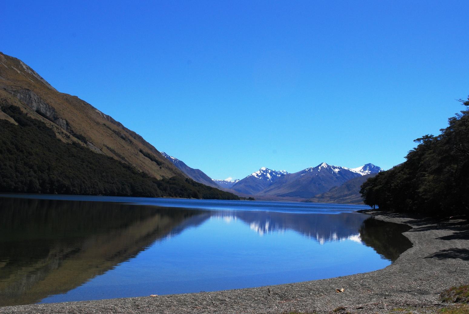 mavora-lakes-dsc_8660