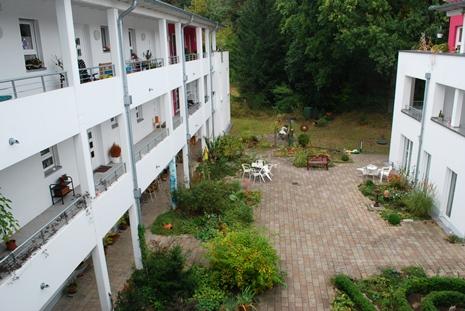 beginenhof-bielefeld