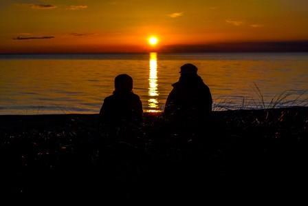 fehmarn Sonnenuntergang _DSC3119-1 (Large)