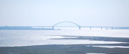 fehmarnsundbrücke DSC_0641