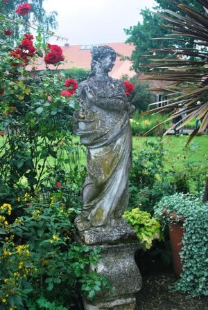 Gartenkunst DSC_1362