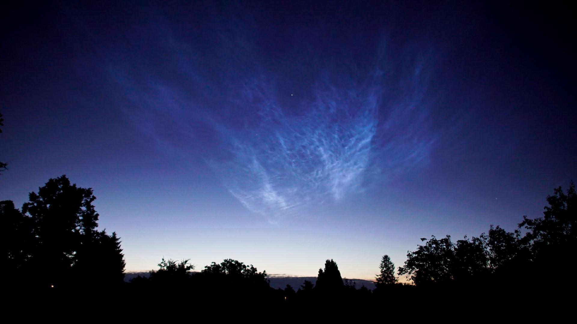 Nachtleuchtende Wolken DSC00544-1 (Large)