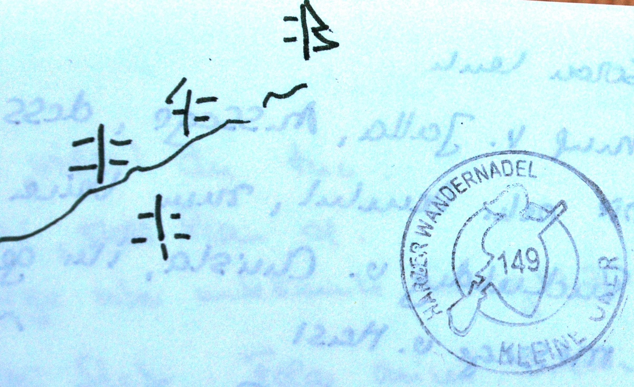 Hexenstieg Tagebuch klein DSC_3372