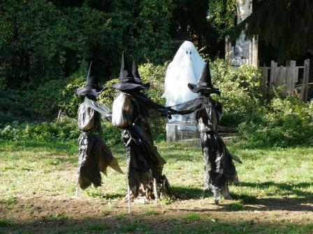 Blog Halloween Geister P1010055