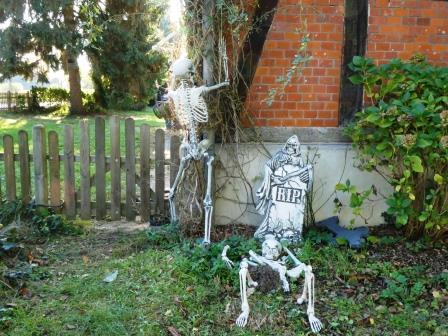 Blog Halloween P1010060