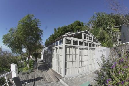 Athos Orangerie außen DSC06928 (Large)
