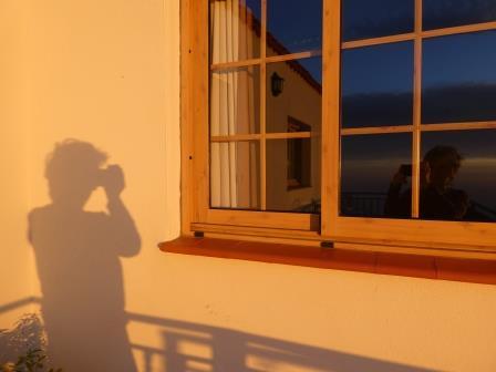 Puntagorda Fenster P1010317