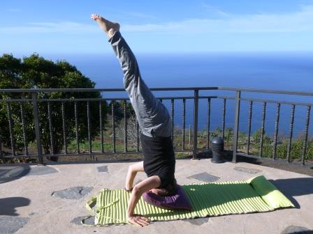 morgenritual yoga p1010416