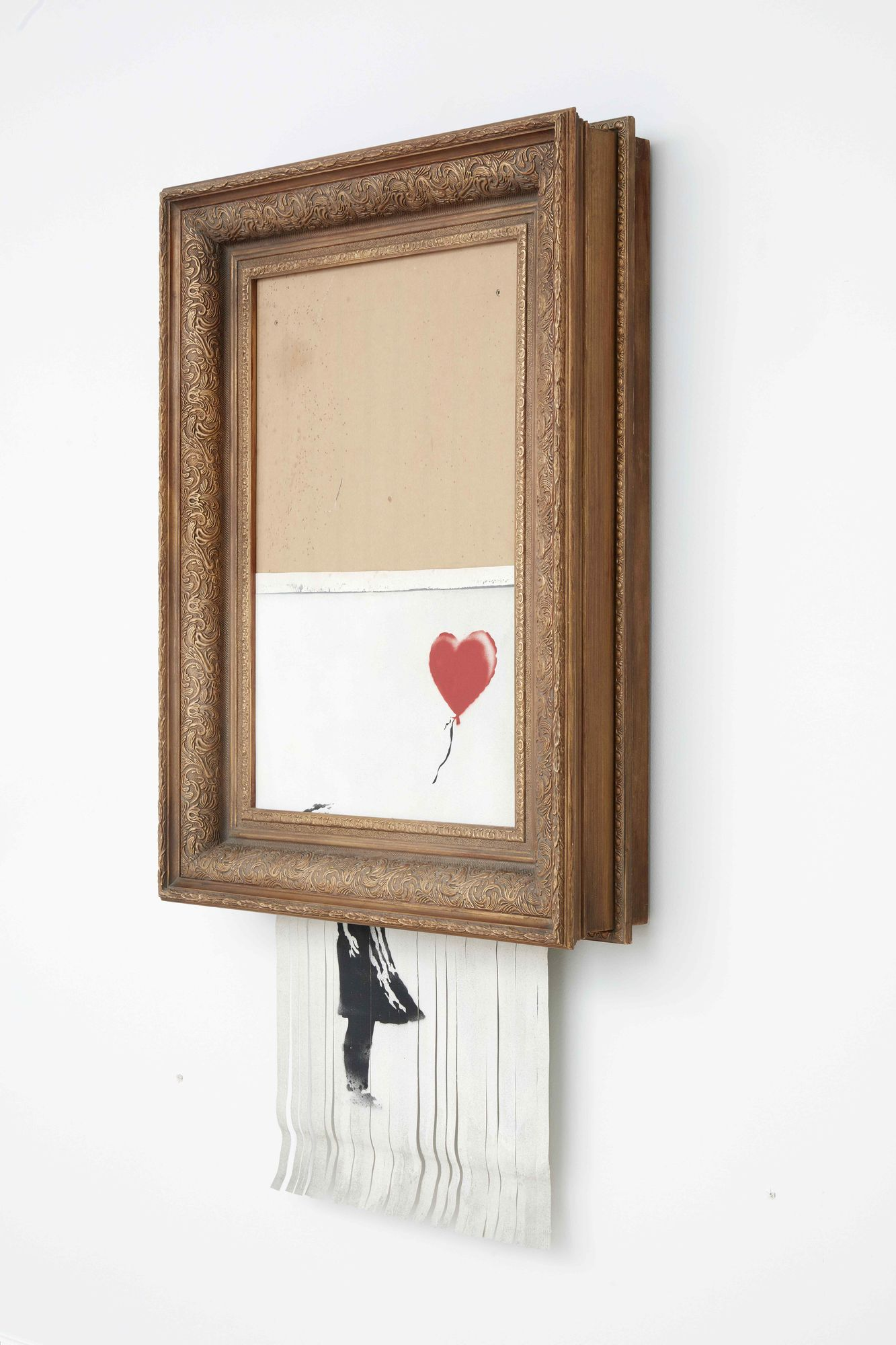 Banksy__Love_is_in_the_Bin__2018_300dpi