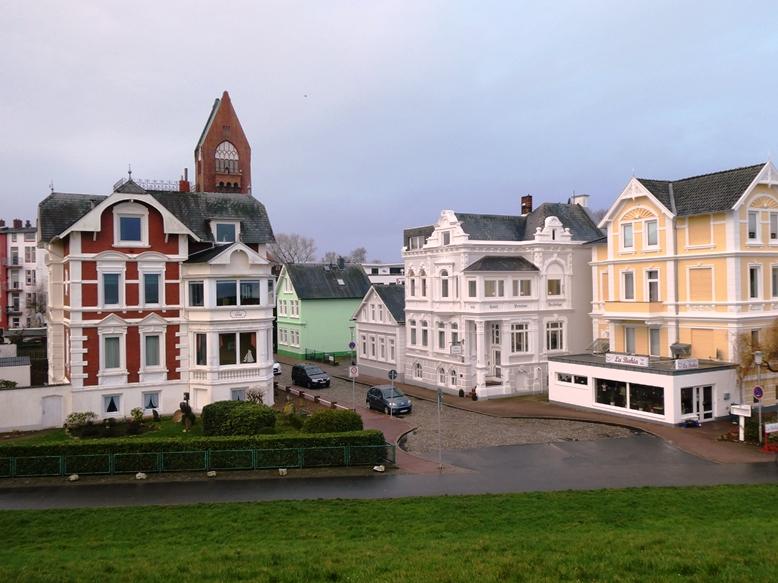 Cux Häuser P1010893
