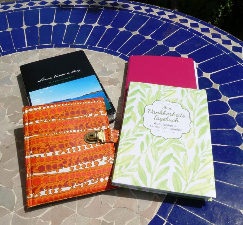 Tagebücher diverse P1020902