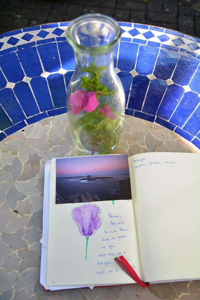 Tagebuch bunt DSC_6870-k
